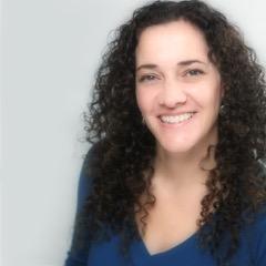 Daniela Testolini