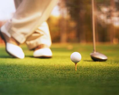2018 OXA Golf Tournament